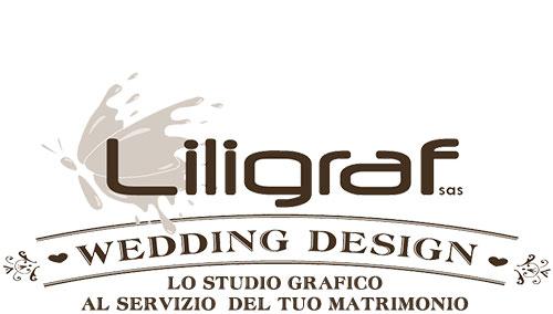 Partecipazioni Matrimonio Bologna.Partecipazioni Matrimonio Bologna